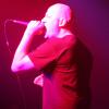 Klangstabil – Live Munich – 01