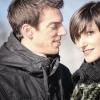 Steffi + Frank